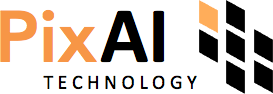 Pixai Technology